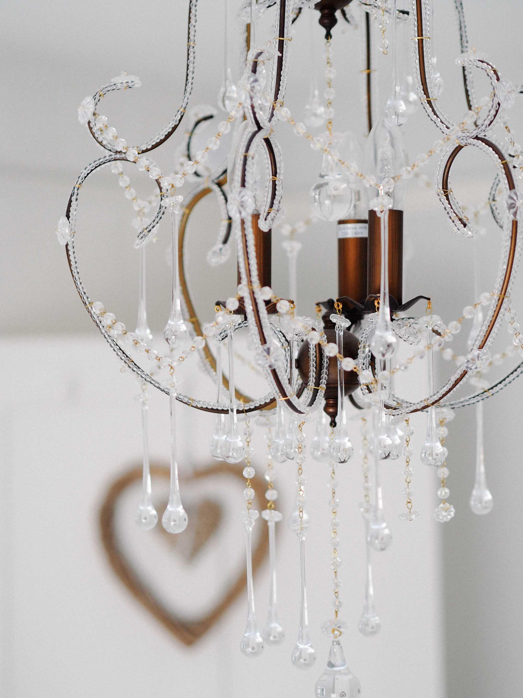 20 glass beaded chandelier details.jpg