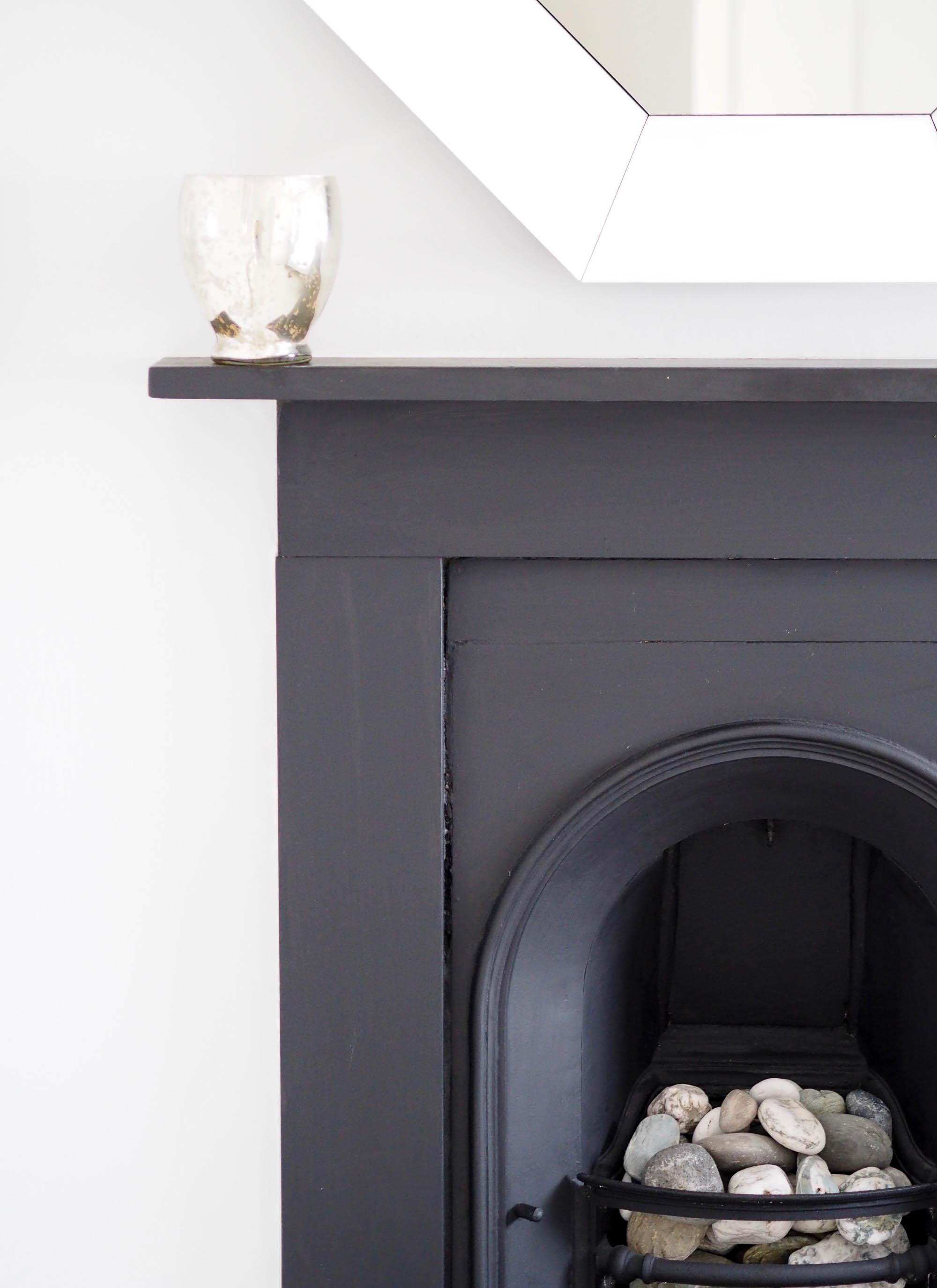 21 black painted fireplace SBS.jpg