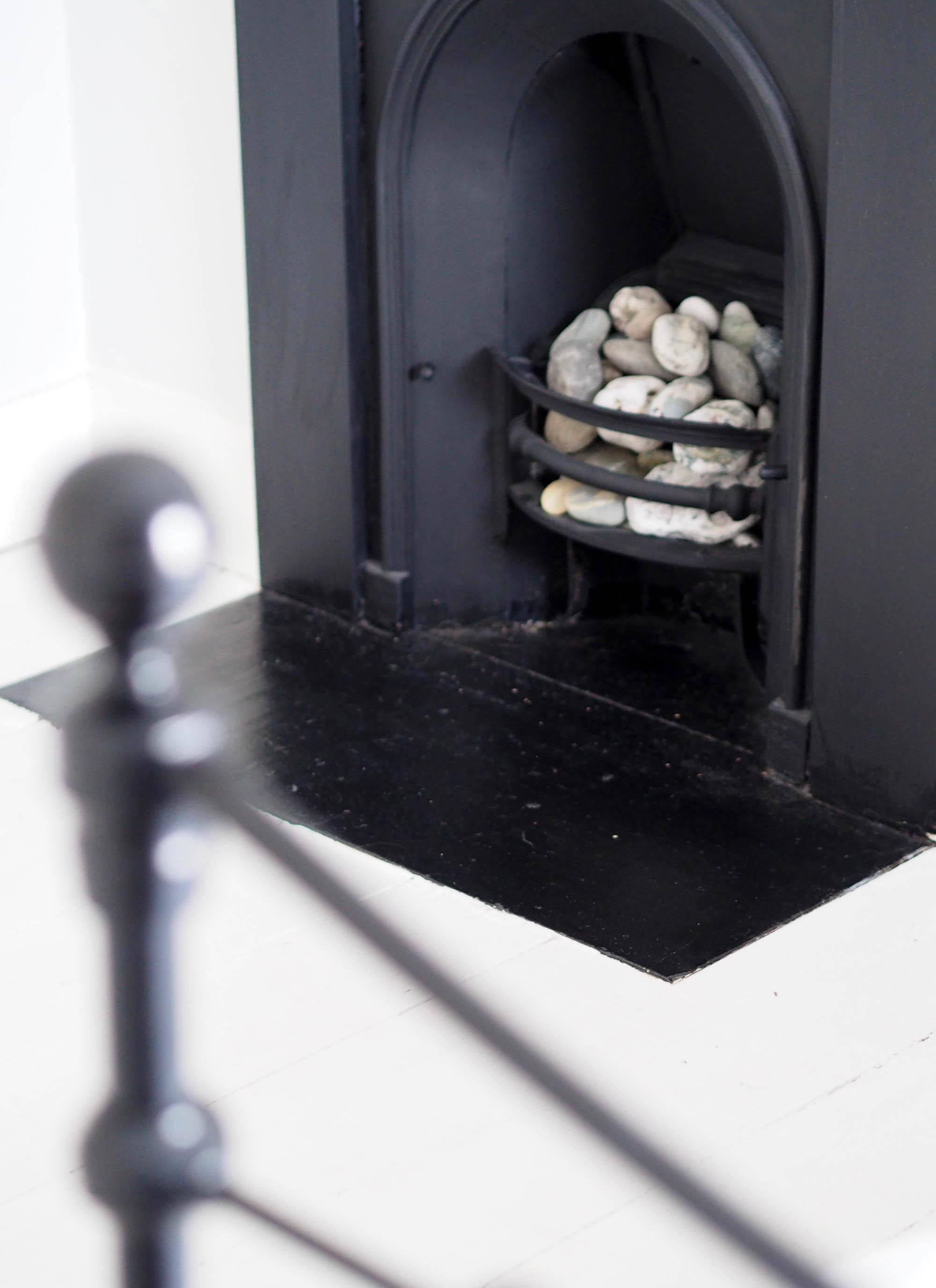 22 pebbles in stone fireplace SBS.jpg