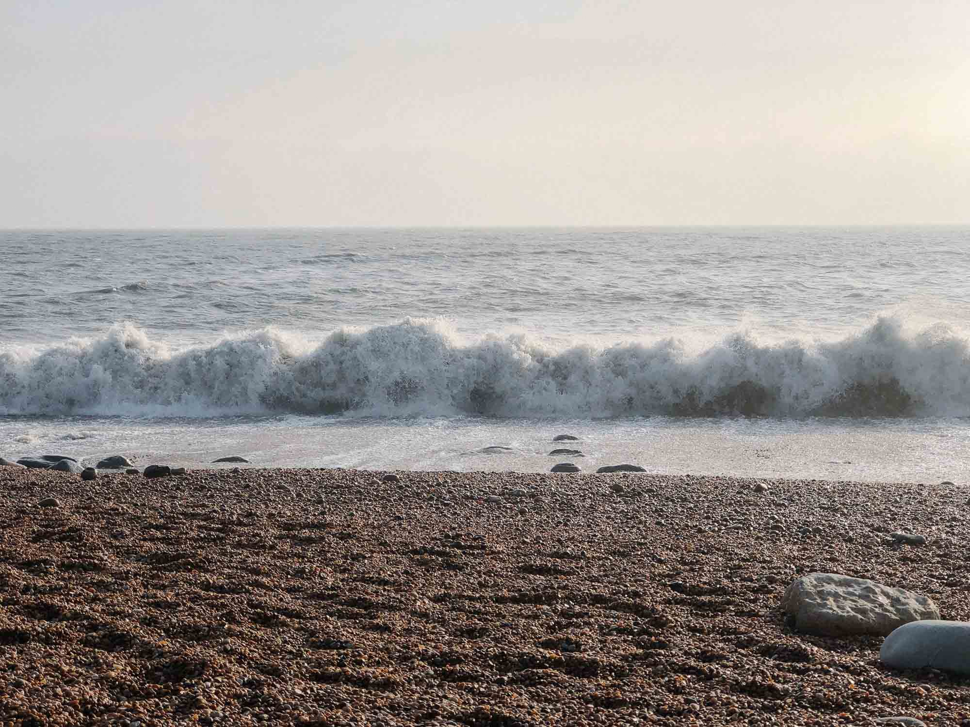 24 crashing waves on stony shore.jpg