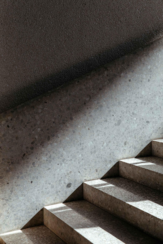 3 sunlight-on-concrete-staircase.jpg