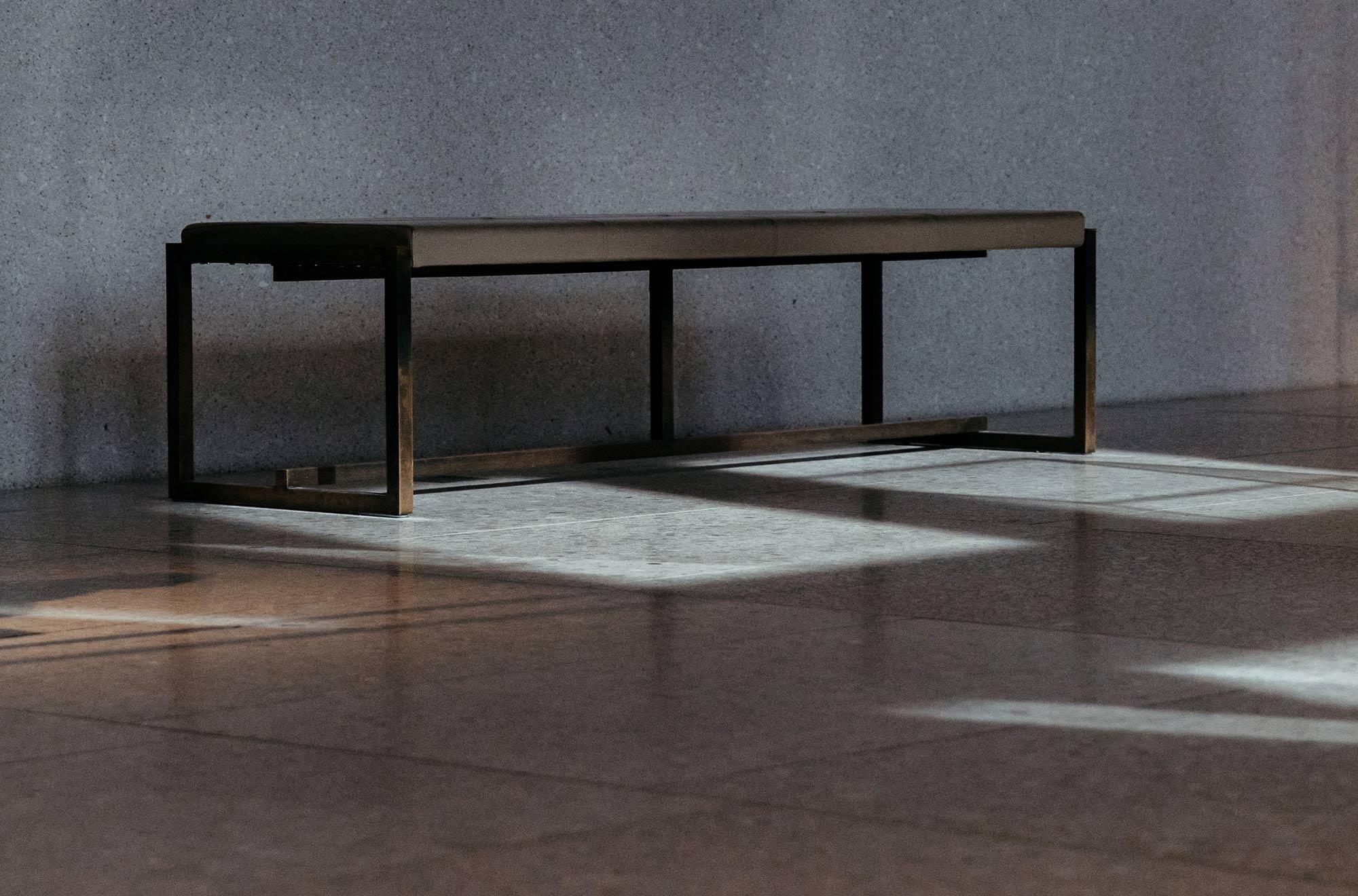 4 concrete-bench-minimal-architecture.jpg