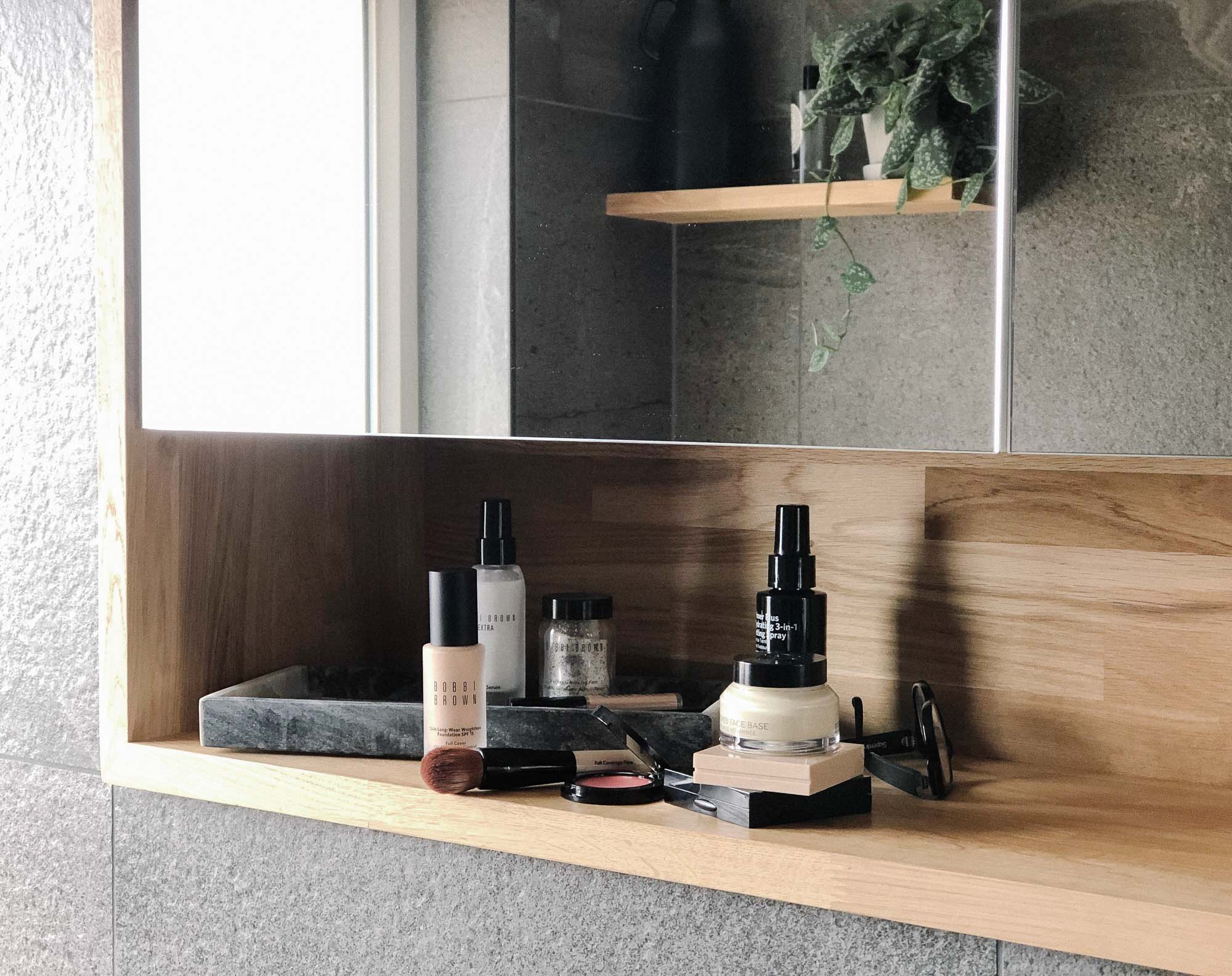 3 Bobbi Brown products in the bathroom.jpg