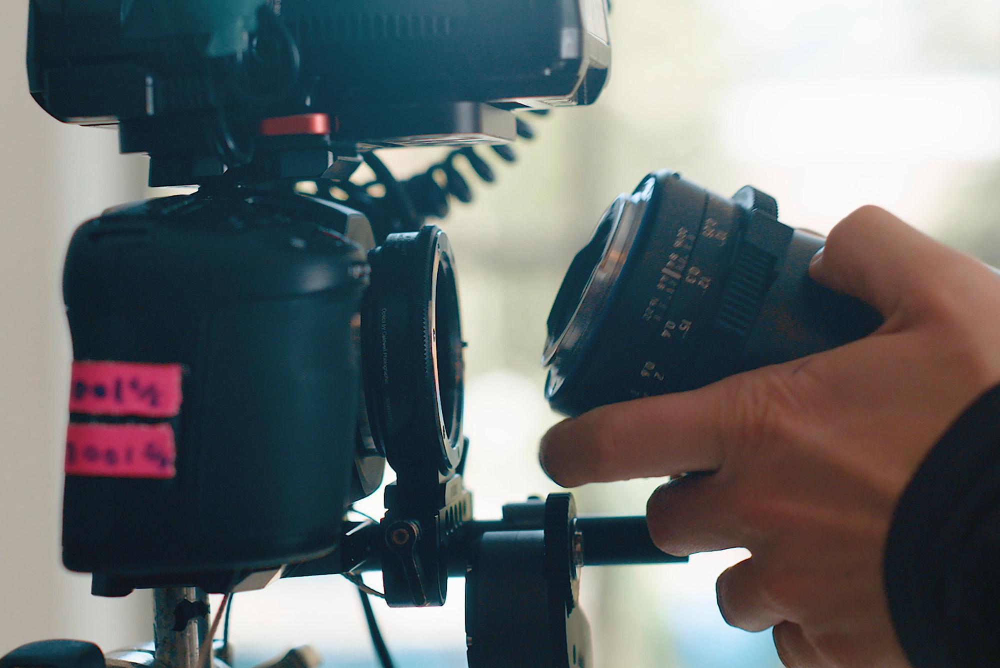 3-Camera-Lens.jpg