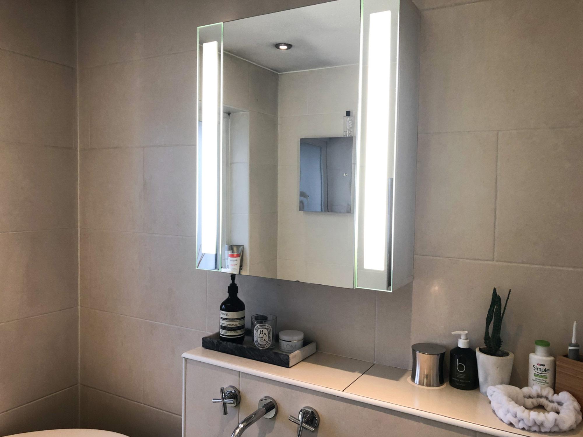 2 side-lit-mirror-bathroom-cabinet.jpg