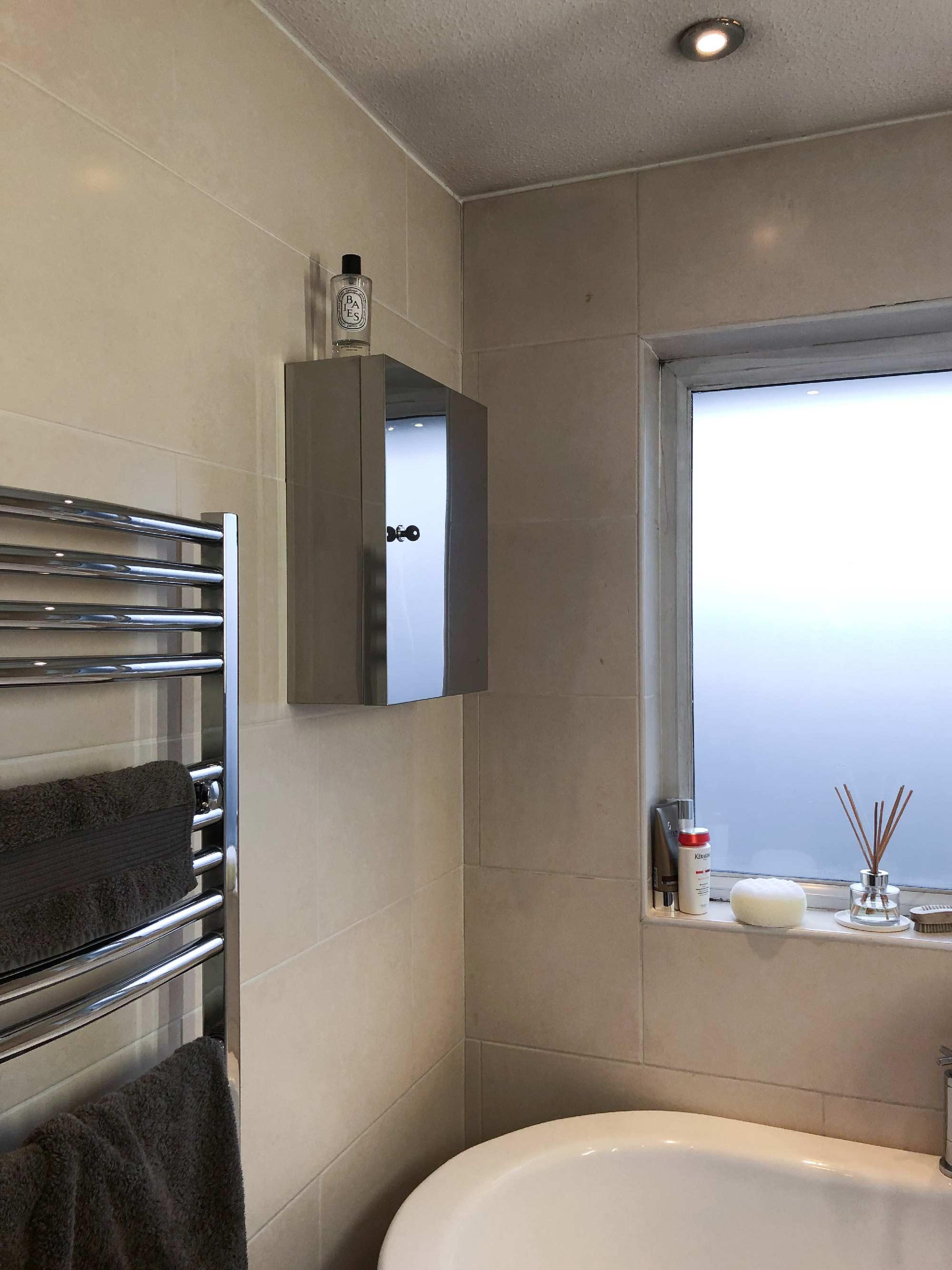 3 bathroom-renovation-before-photo.jpg