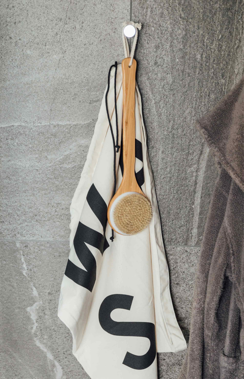 3 H&M-WASH-bag-and-wooden-back-brush-in-bathroom.jpg