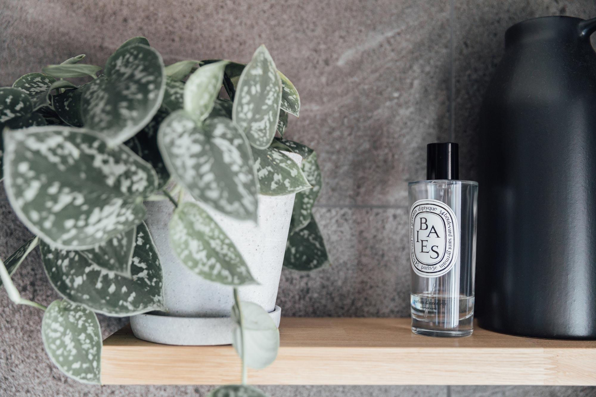 14 plants-and-dark-bathroom-accessories.jpg