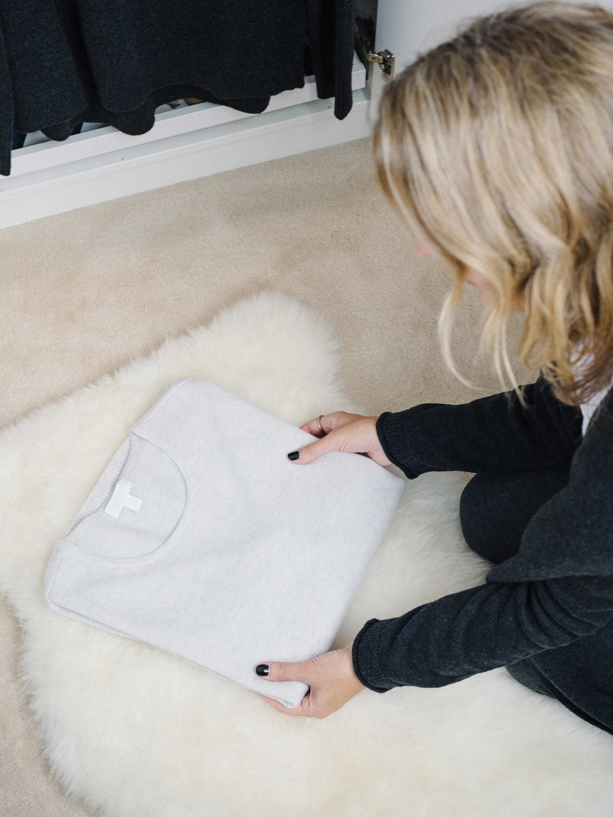 4 care-and-storage-of-cashmere.jpg