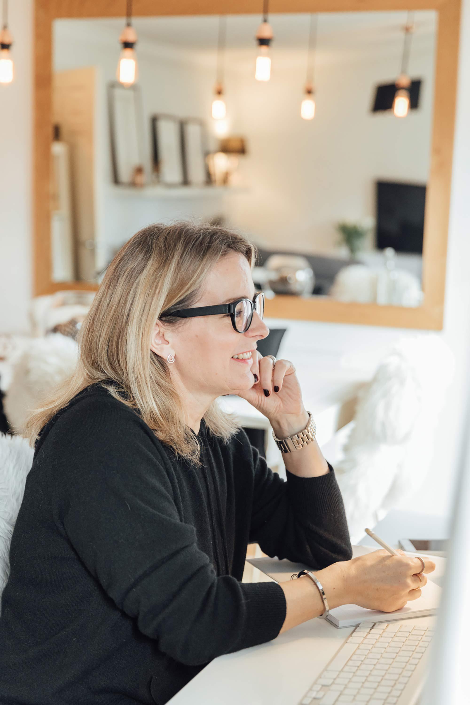 6 amanda-start-lifestyle-blogger.jpg