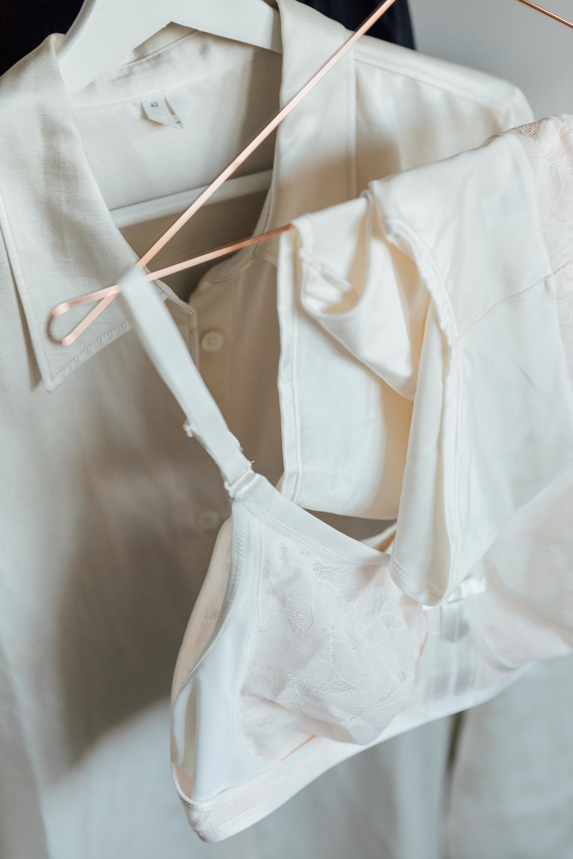11 cream-bra-worn-under-satin-shirt.jpg