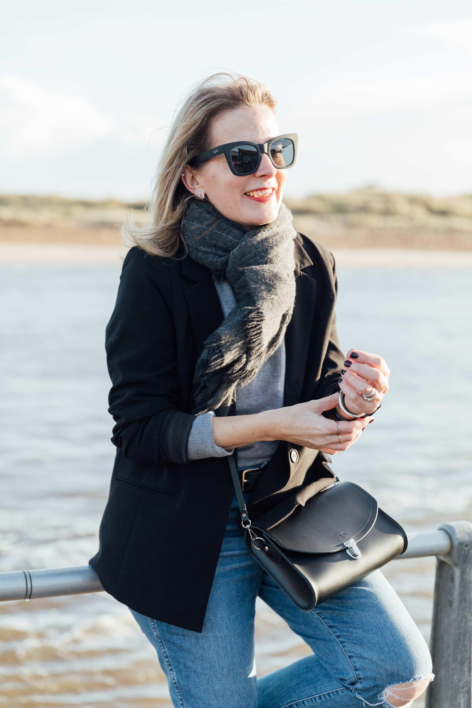 5 styling-a-blazer-with-a-cashmere-scarf.jpg