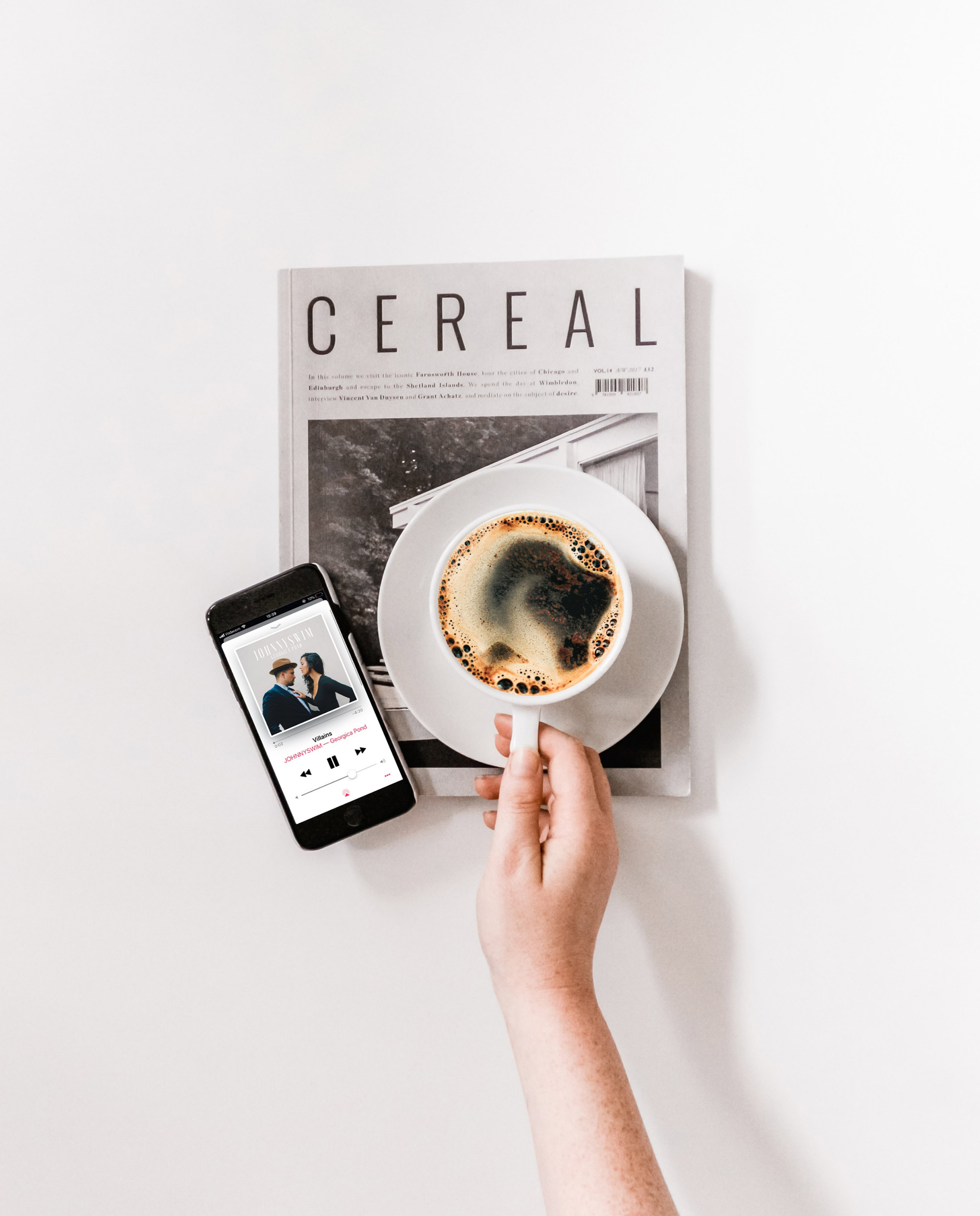 5 cereal magazine and coffee cup shot from above.jpg