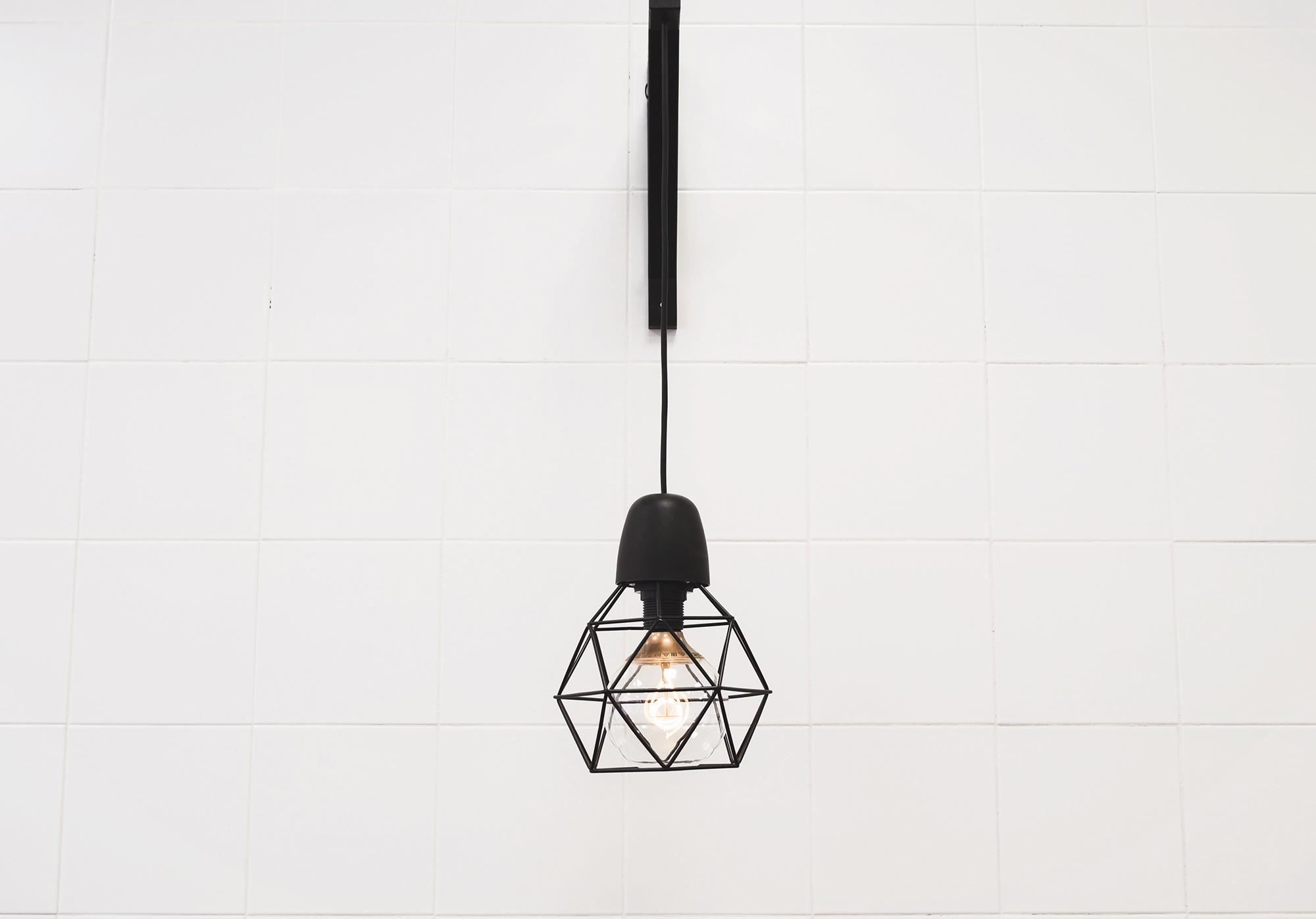 5 minimal-unsplash-photo-industrial-light-white-brick-wall.jpg