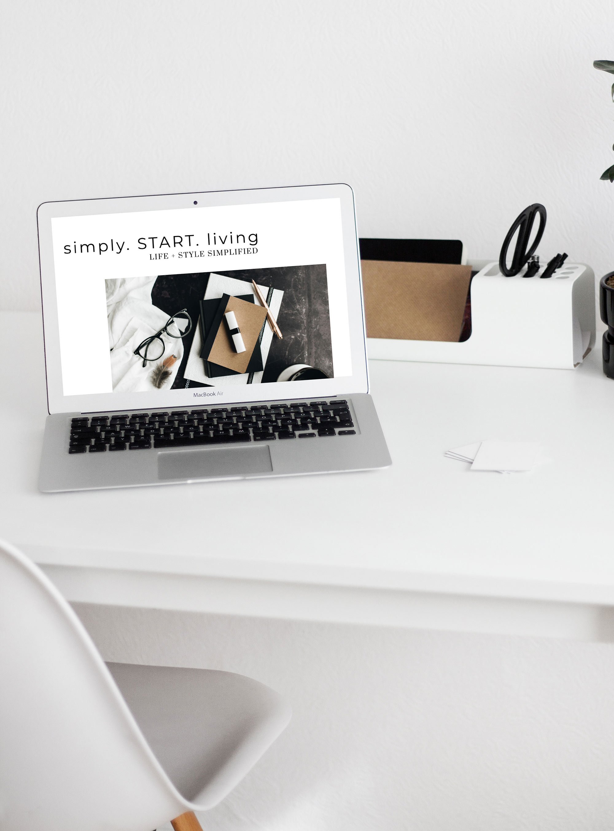 3-simply-start-living-on-laptop-on-minimal-white-desk.jpg