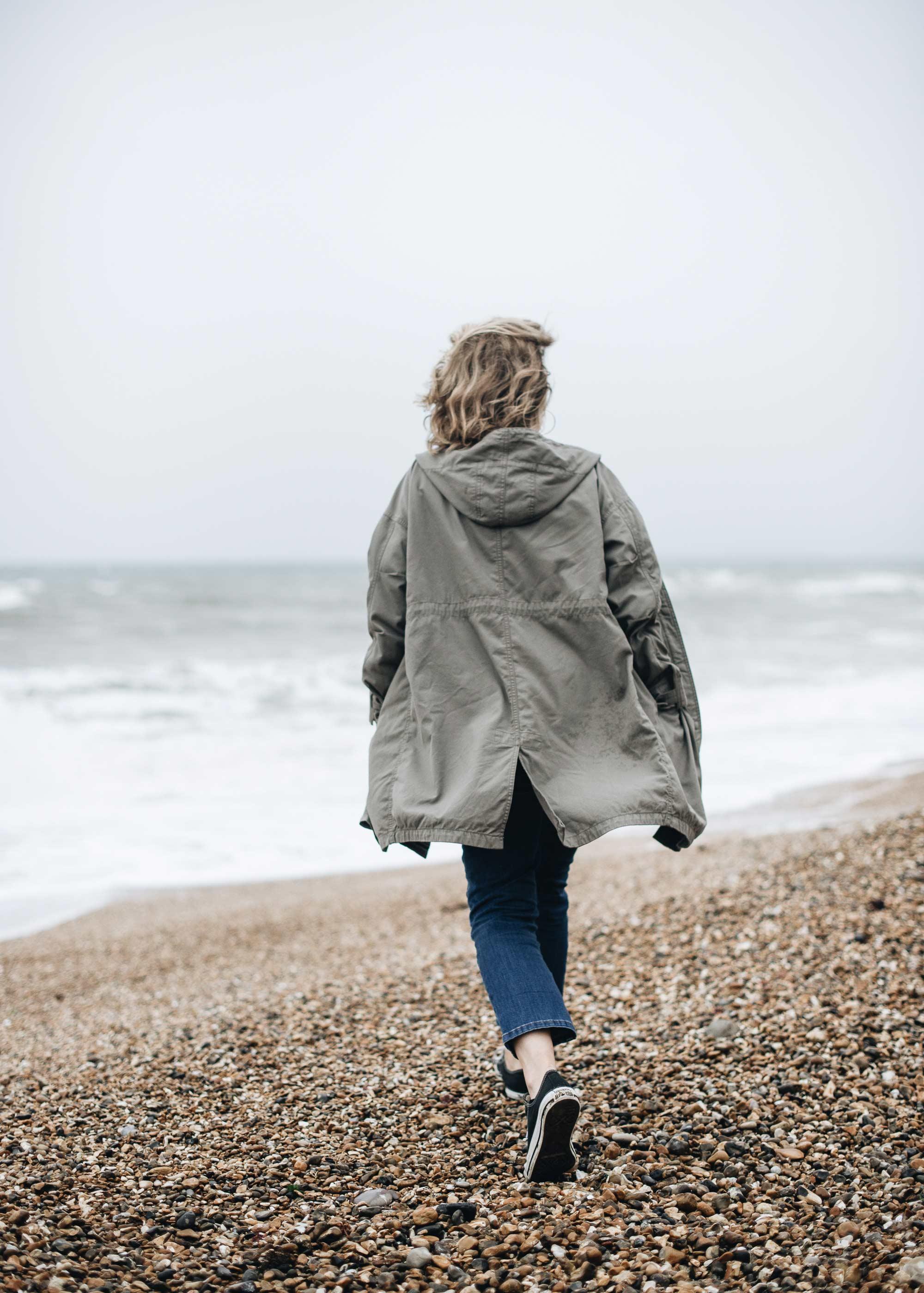 2 SBS-walking-on-the-beach-in-winter.jpg