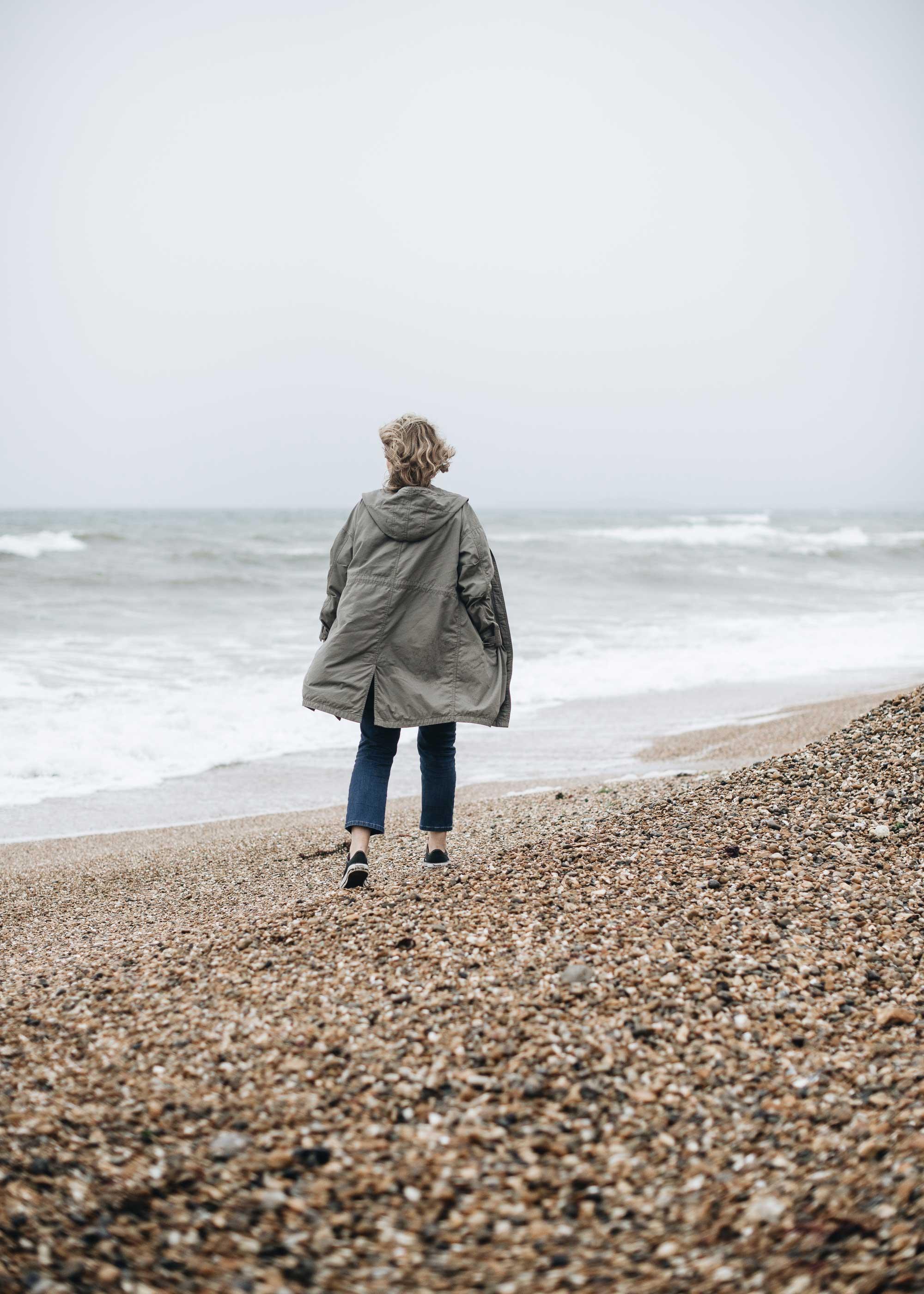3 SBS-walking-on-beach-in-winter-2.jpg