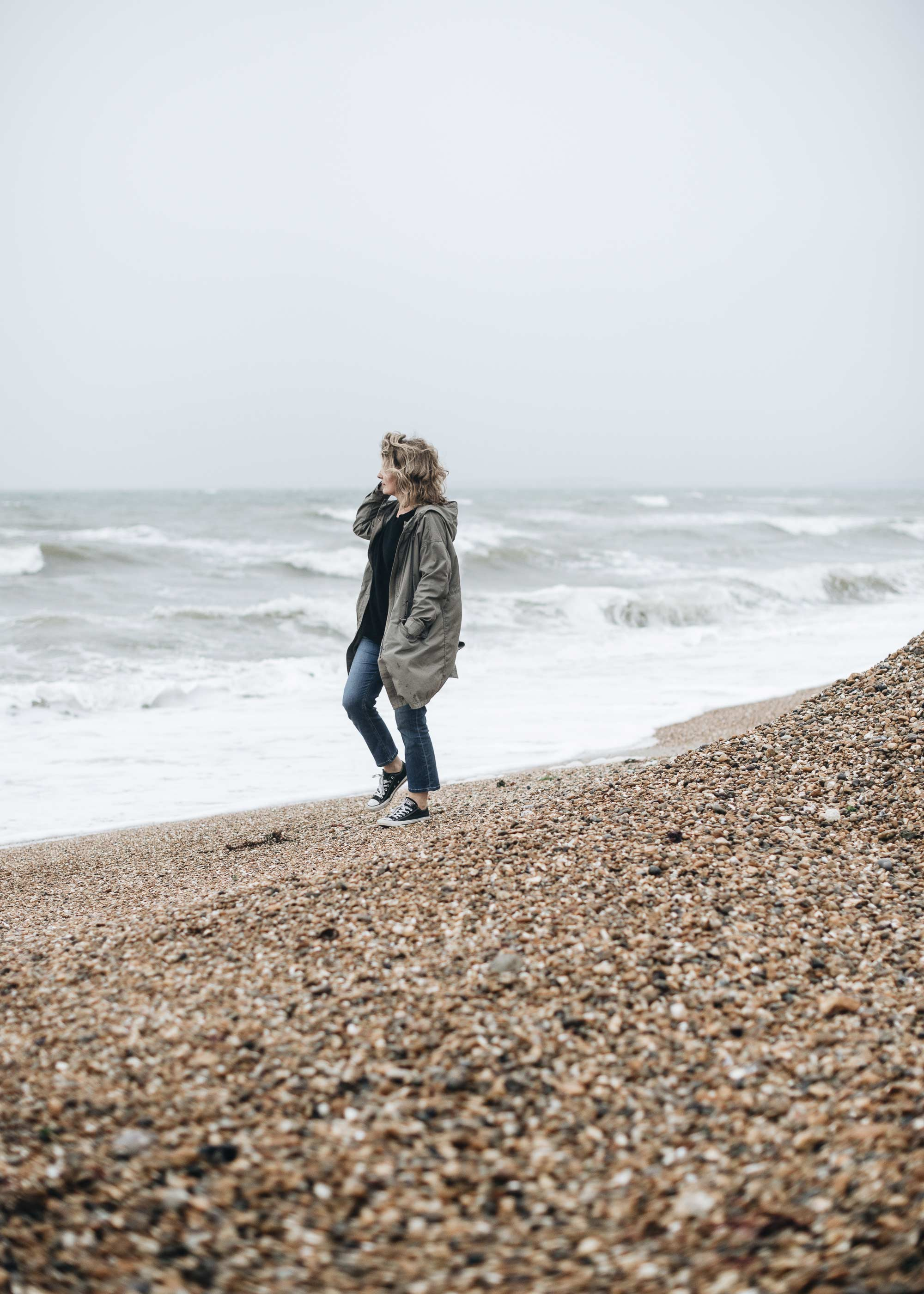 5 grey-winter-light-at-the-beach.jpg