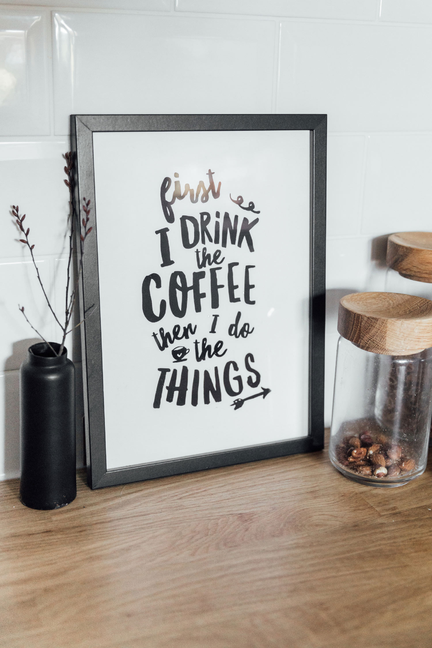 3 SBS-first-I-drink-the-coffee-print-resized.jpg