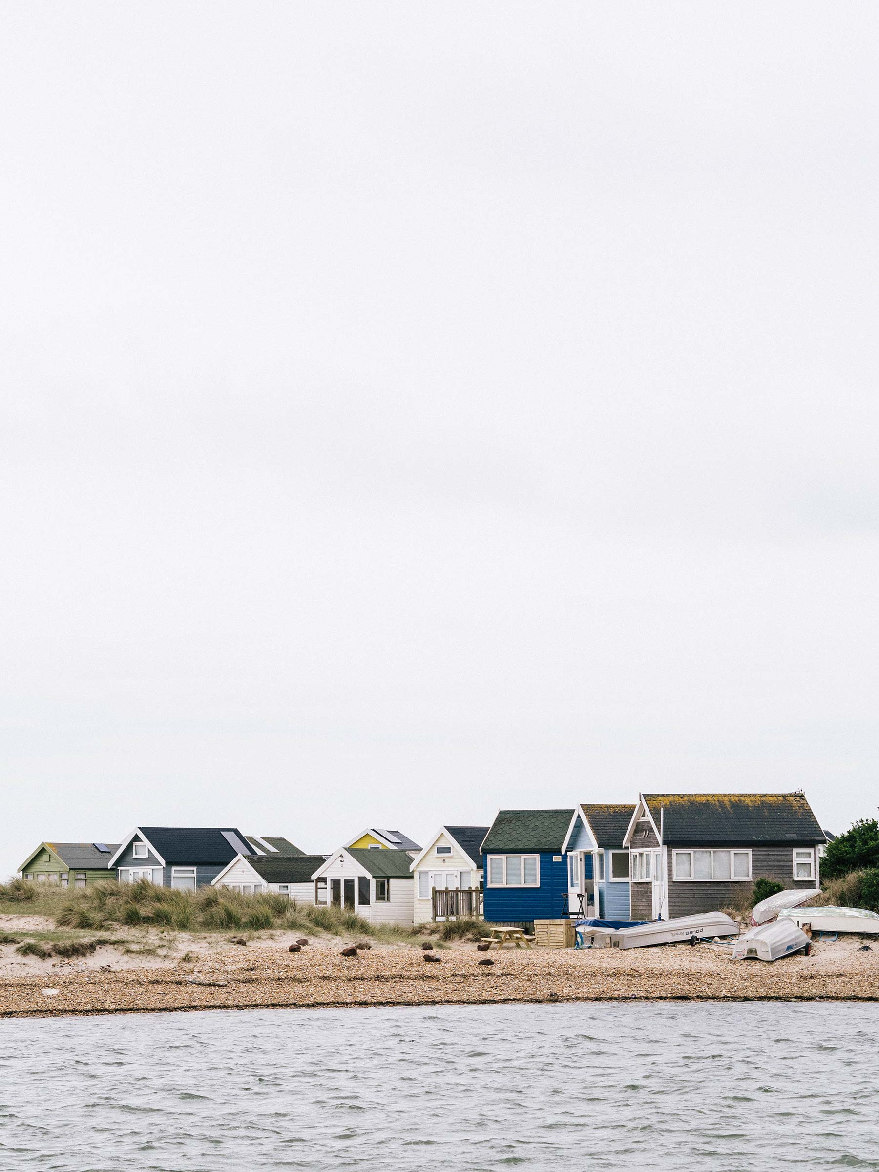 2-view-across-the-water-to-beach-huts.jpg