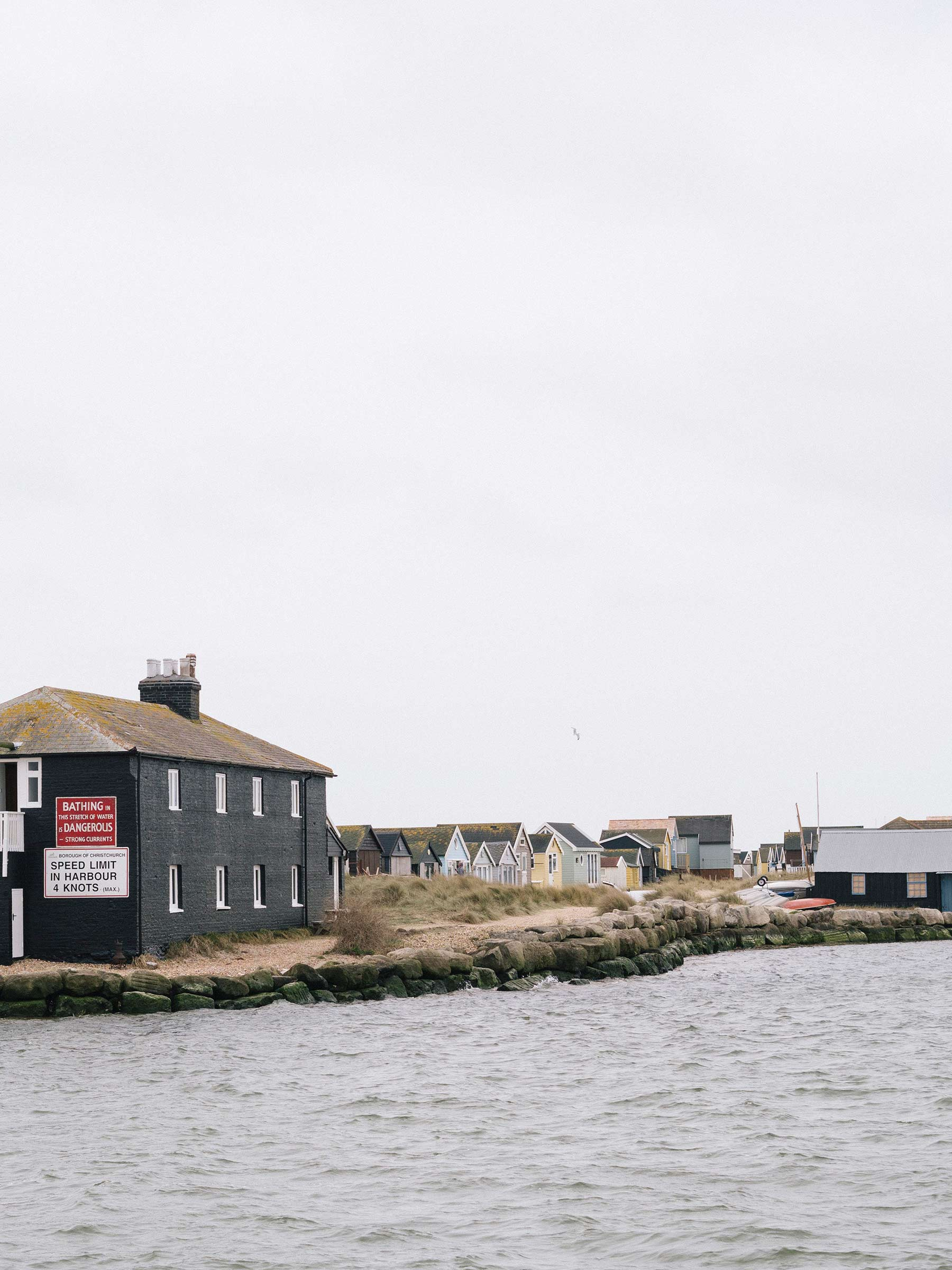 3-view-from-Mudeford-Quay-Dorset.jpg