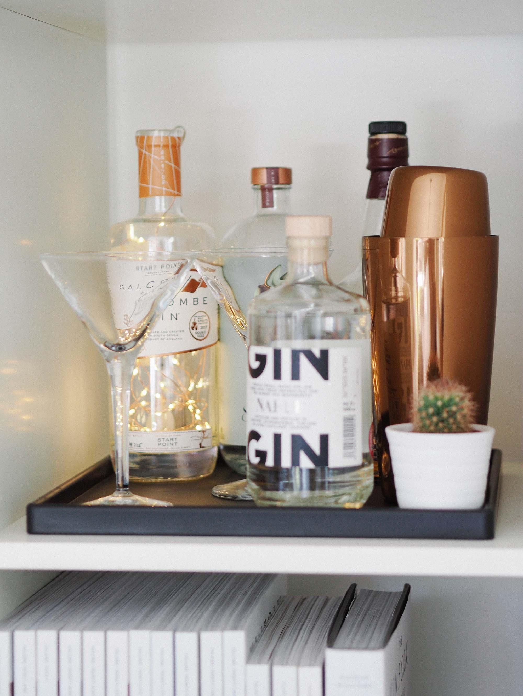 7 SBS style a cocktail tray on a bookshelf.jpg