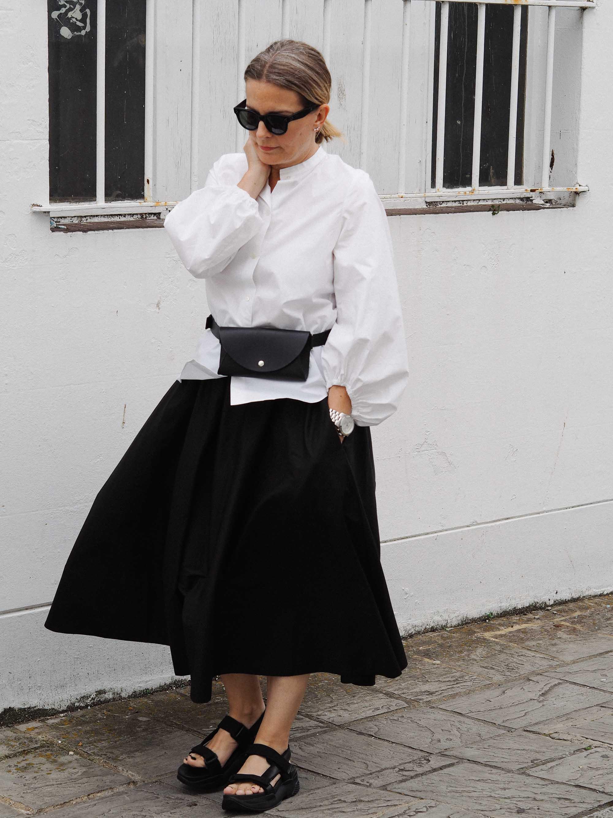 5 SBS summer monochrome dressing.jpg