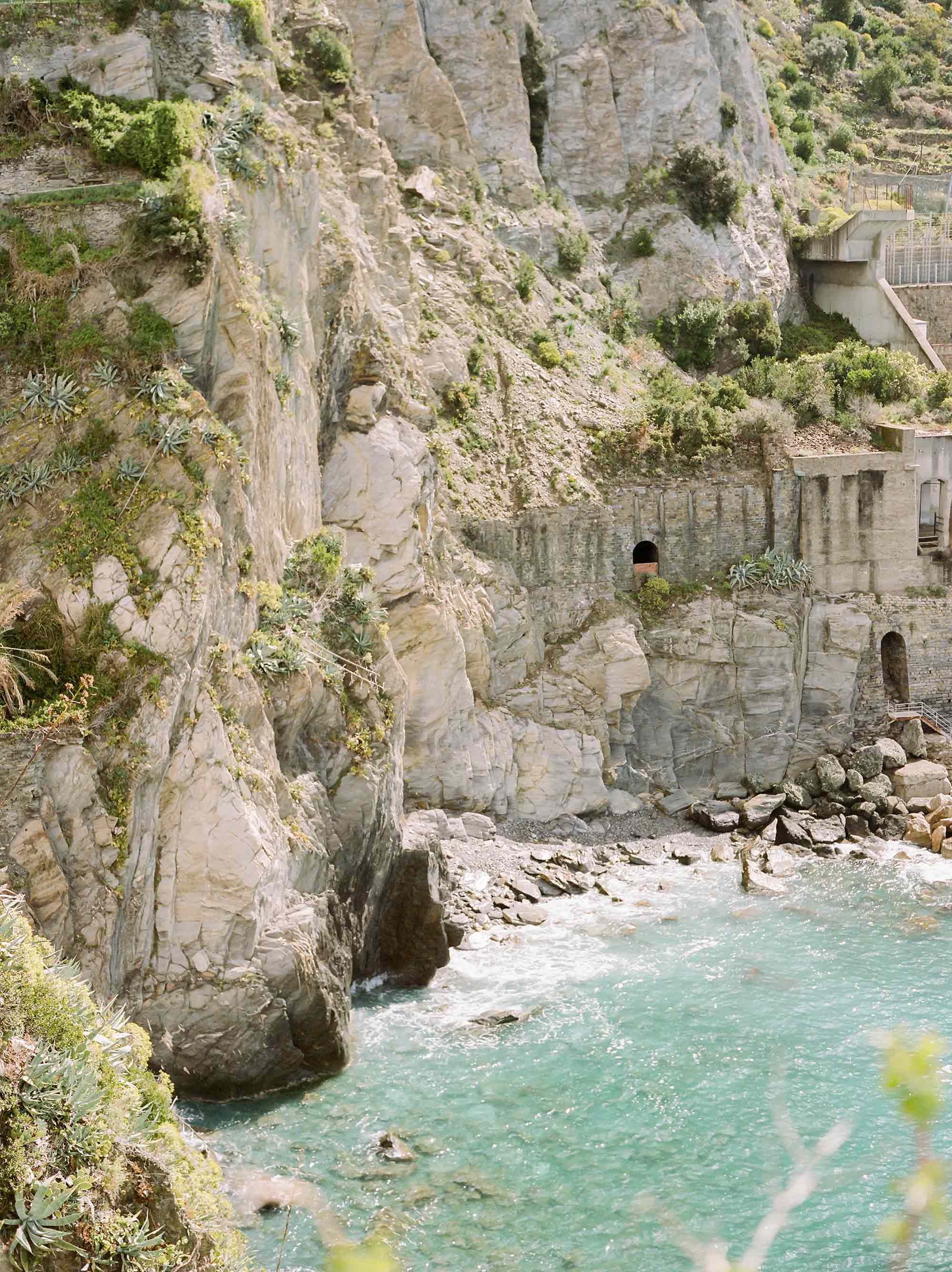 3 Cinque-Terre-Italy-for-Lois-Avery SBS.jpg