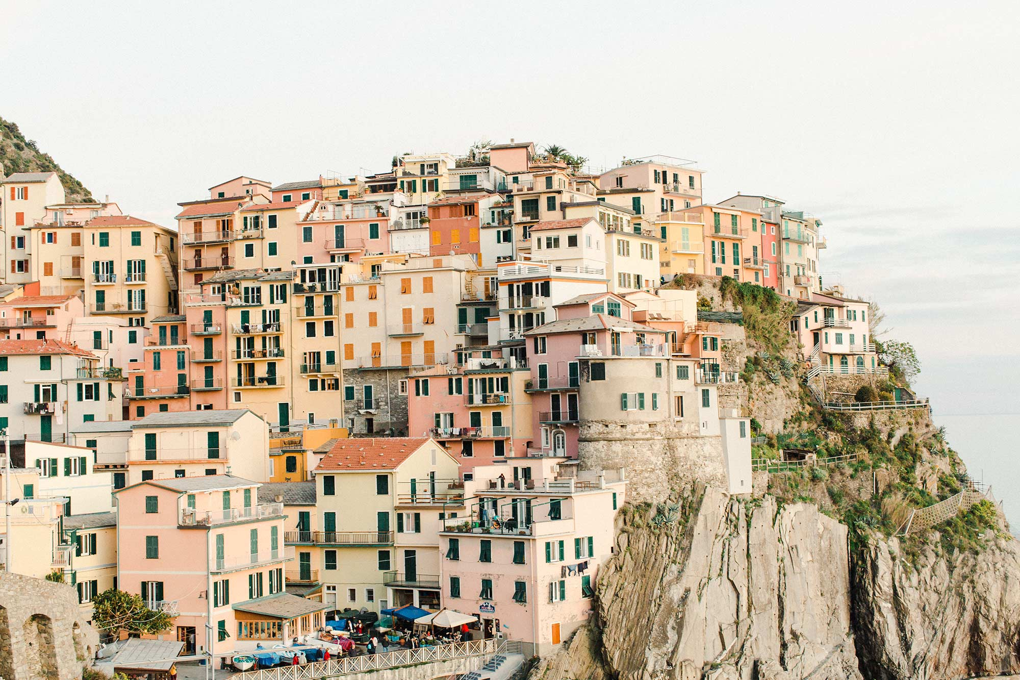 6 cinque-terre-Italy-Lois-Avert-Cashmere.jpg