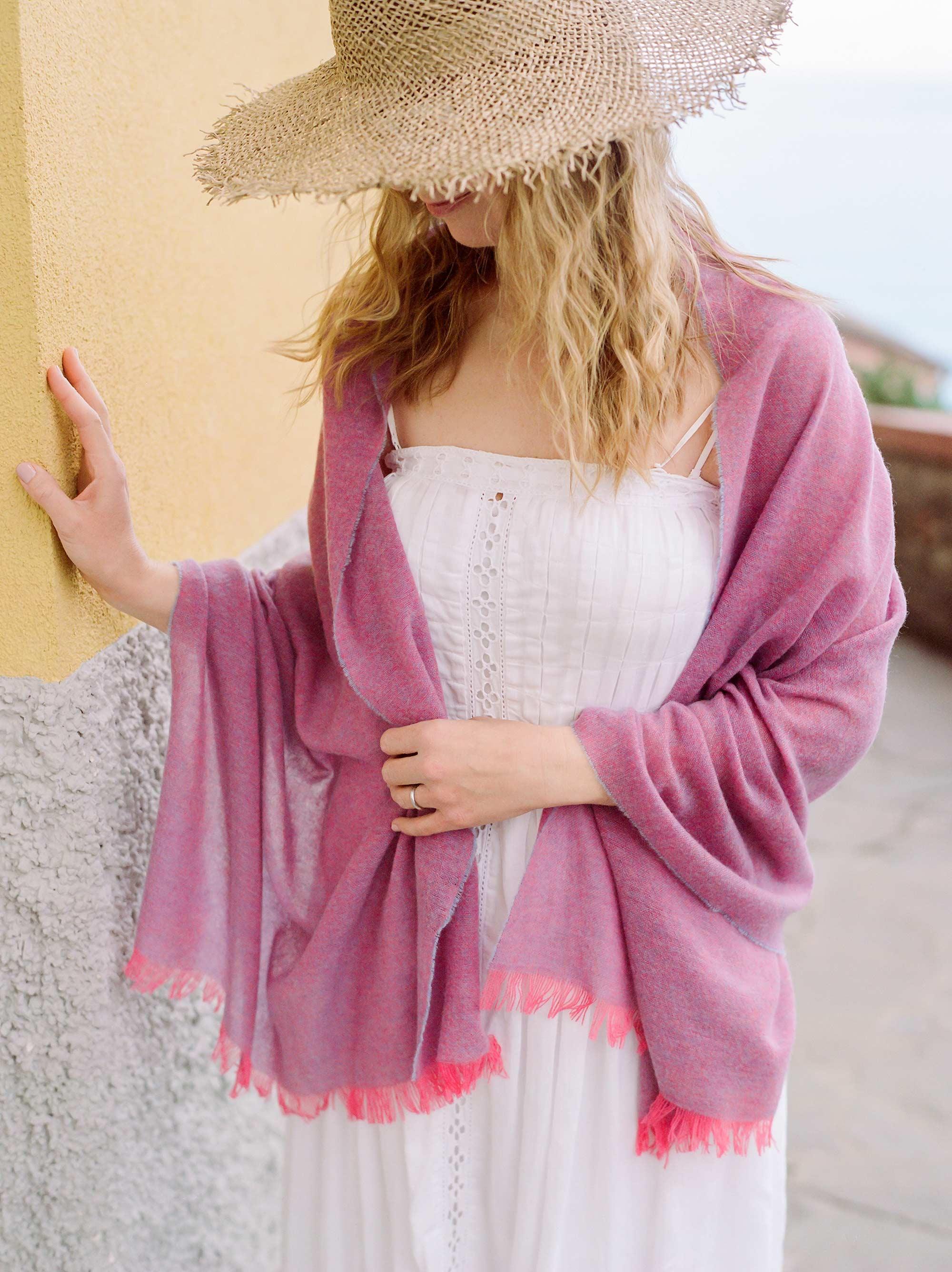 7 jennie-hogg-founder-of-lois-avery-italian-cashmere-scarves.jpg