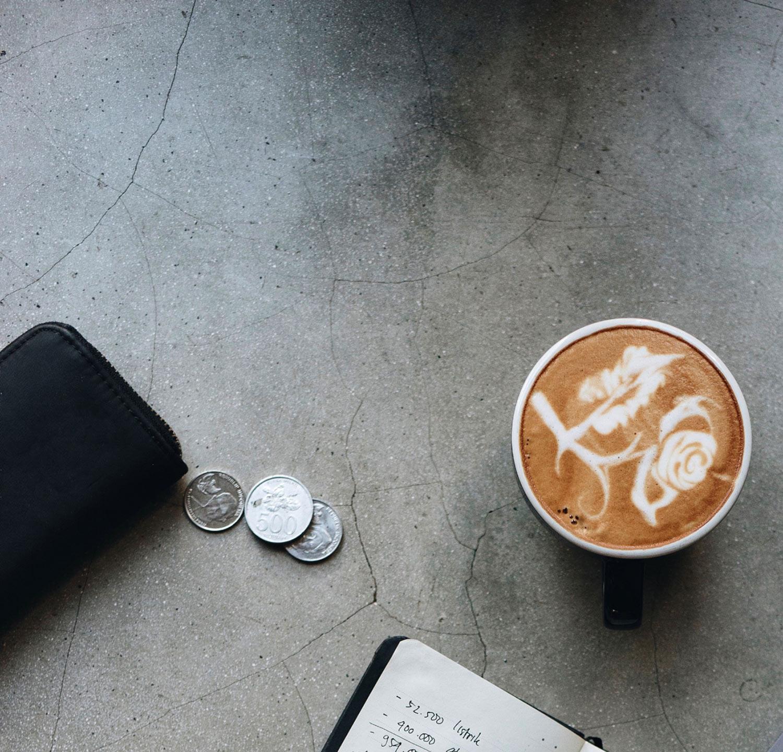 6 coffee-latte-art-on-grey-concrete-table.jpg