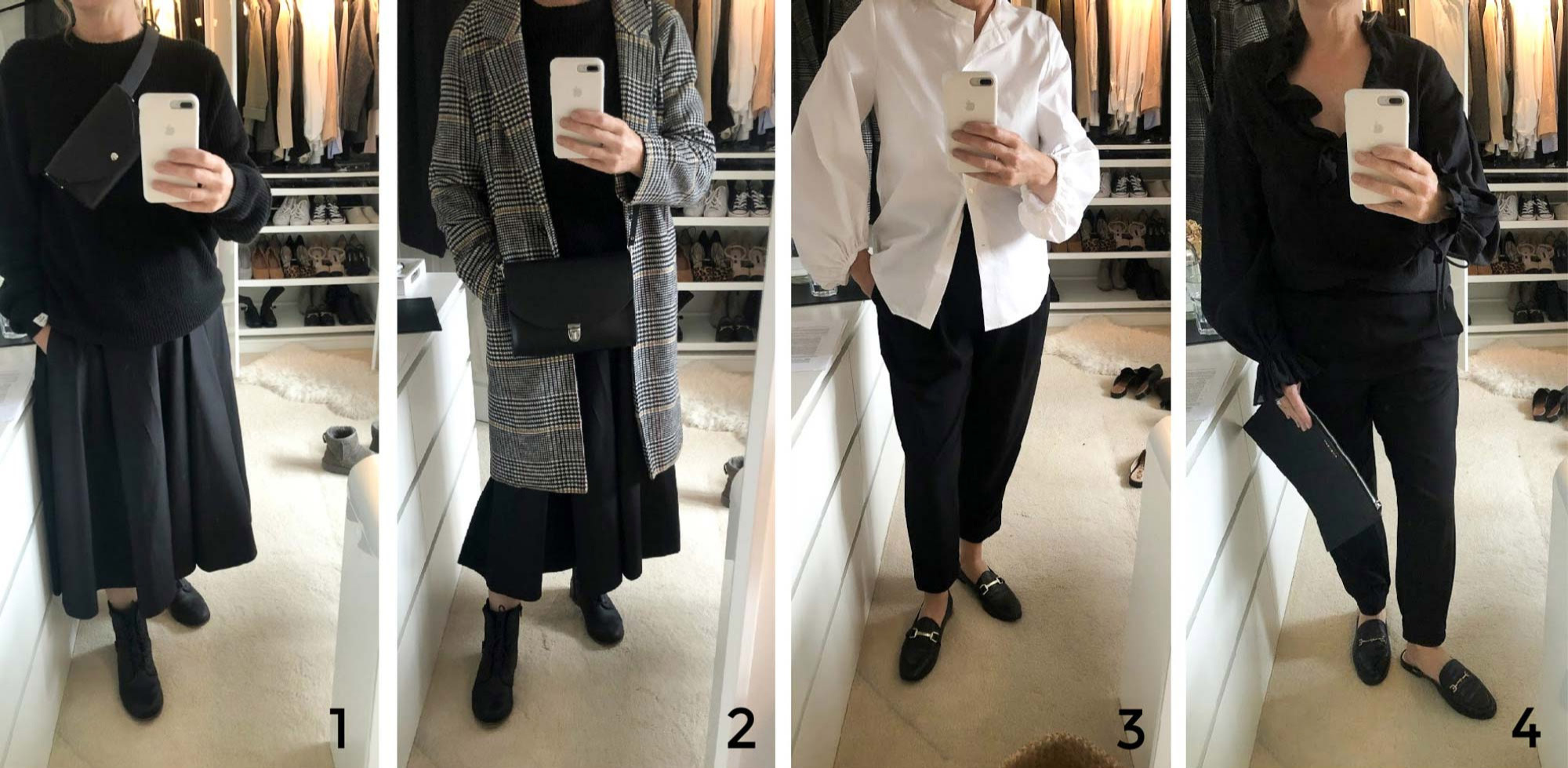 outfits-one-to-four.jpg