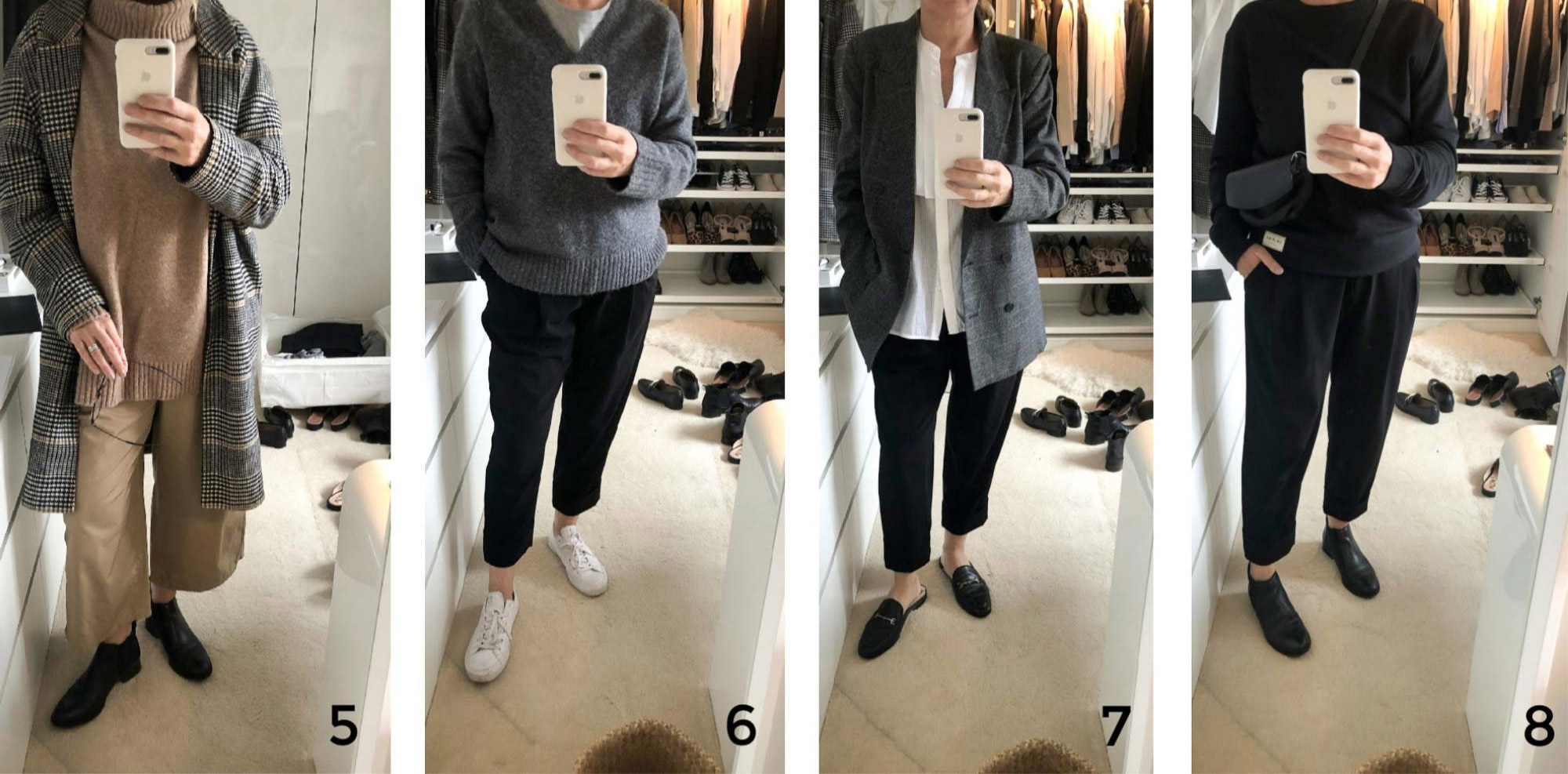 outfits-five-to-eight.jpg