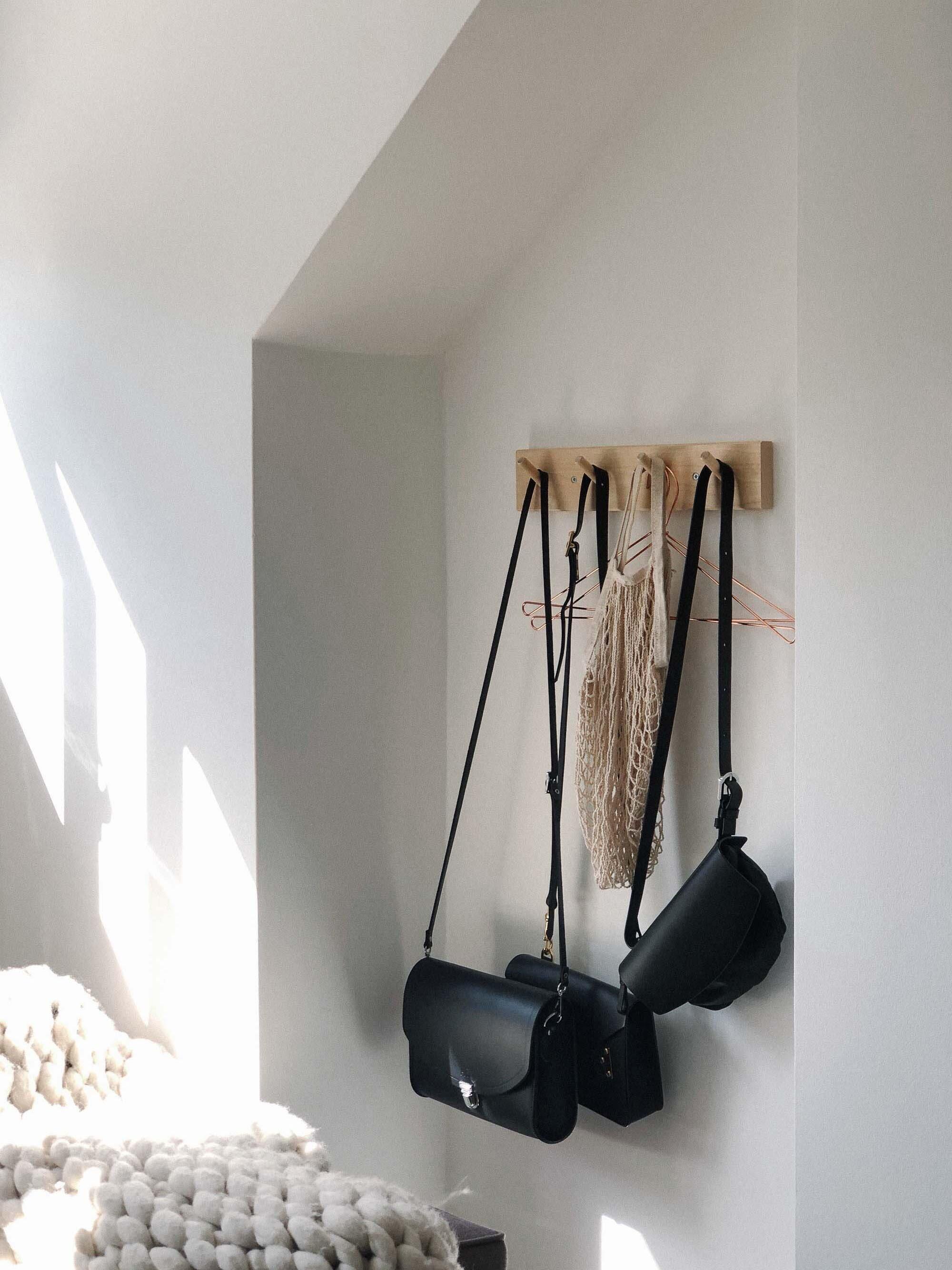 6-hanging-bag-storage-on-ARKET-hooks.jpg