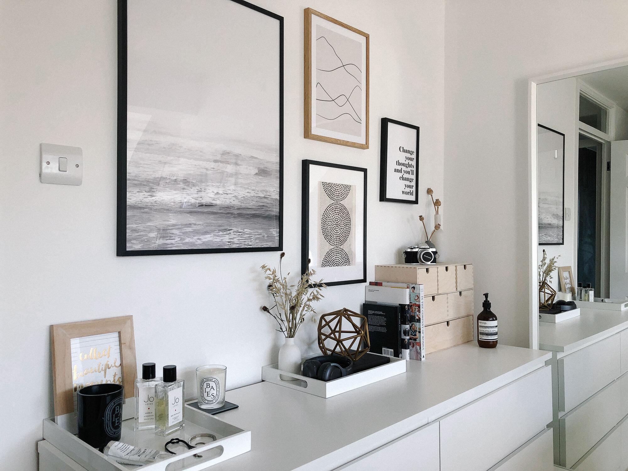 10 Desenio gallery wall simply start living.jpg