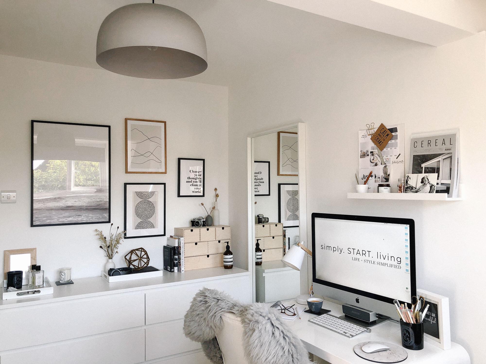 12 clean minimal workspace.jpg