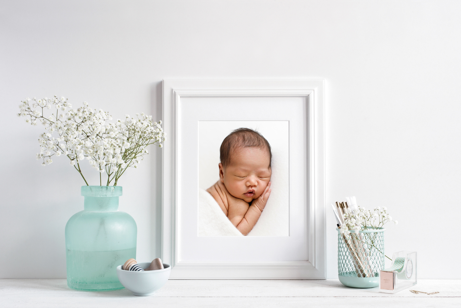 GIFT PRINTS - Professional, archival quality prints presented in a slip-in white mat board, ready to pop into your own frame or hand out as a gorgeous gift.Prints start from $85.