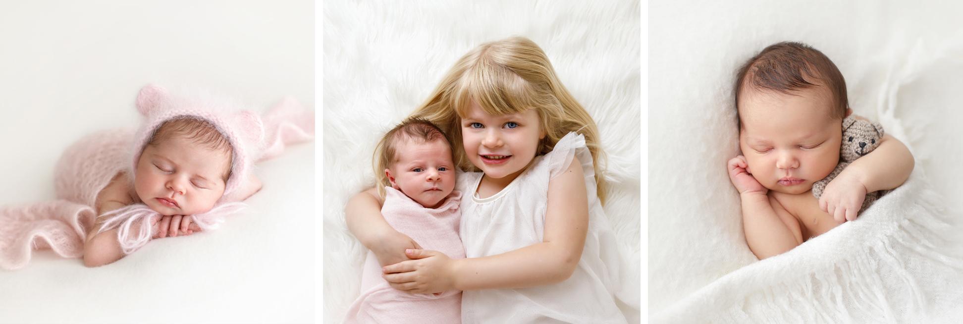 slideshow-newborn.jpg