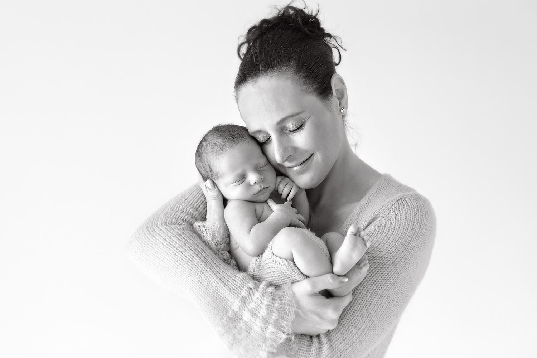 newborn-photography-melbourne-02.jpg