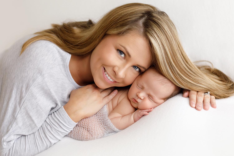 newborn-photography-melbourne-04.jpg