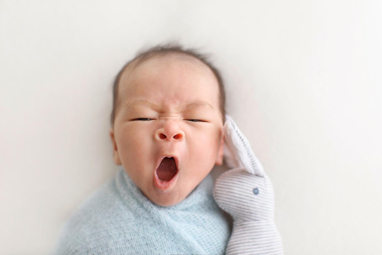 newborn-photography-melbourne-10.jpg