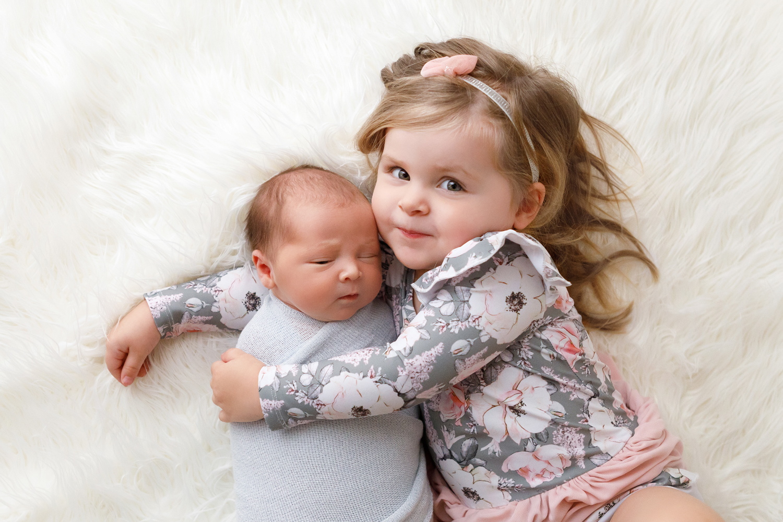newborn-photography-melbourne-17.jpg