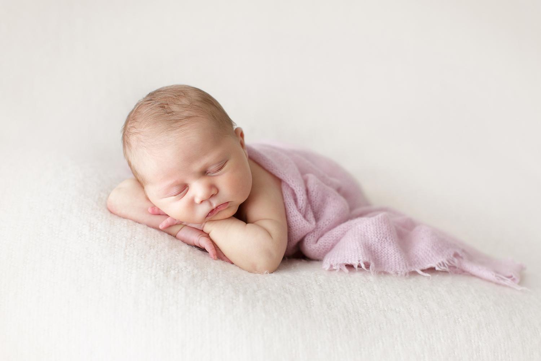 newborn-photography-melbourne-18.jpg