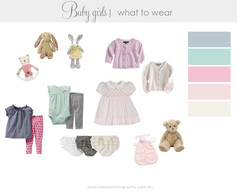 what-to-wear-baby-girl-photography.jpg