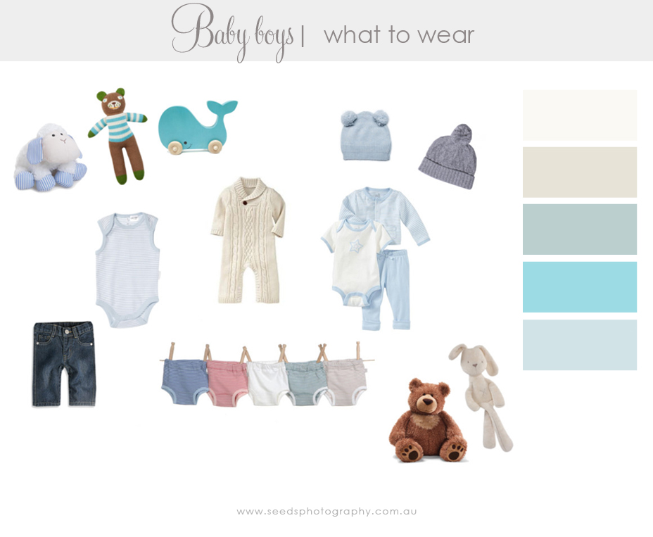 what-to-wear-baby-boy-photography.jpg