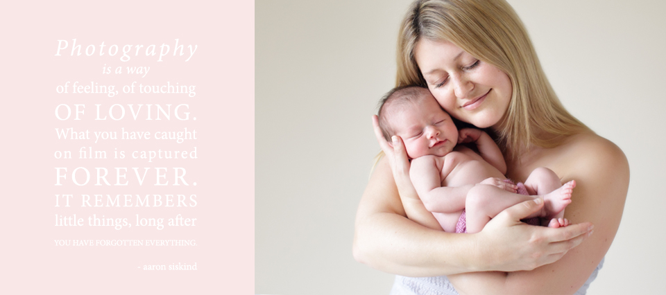 3_Melbourne_Newborn_Baby_Seeds_Photography.jpg