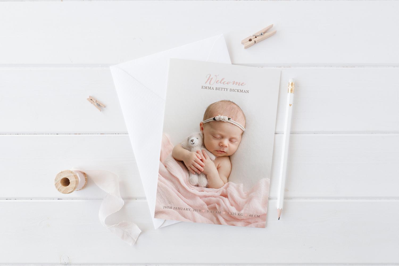 birth-announcement-cards.jpg