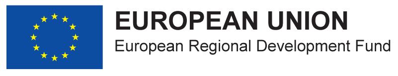 ERDF logo small.png