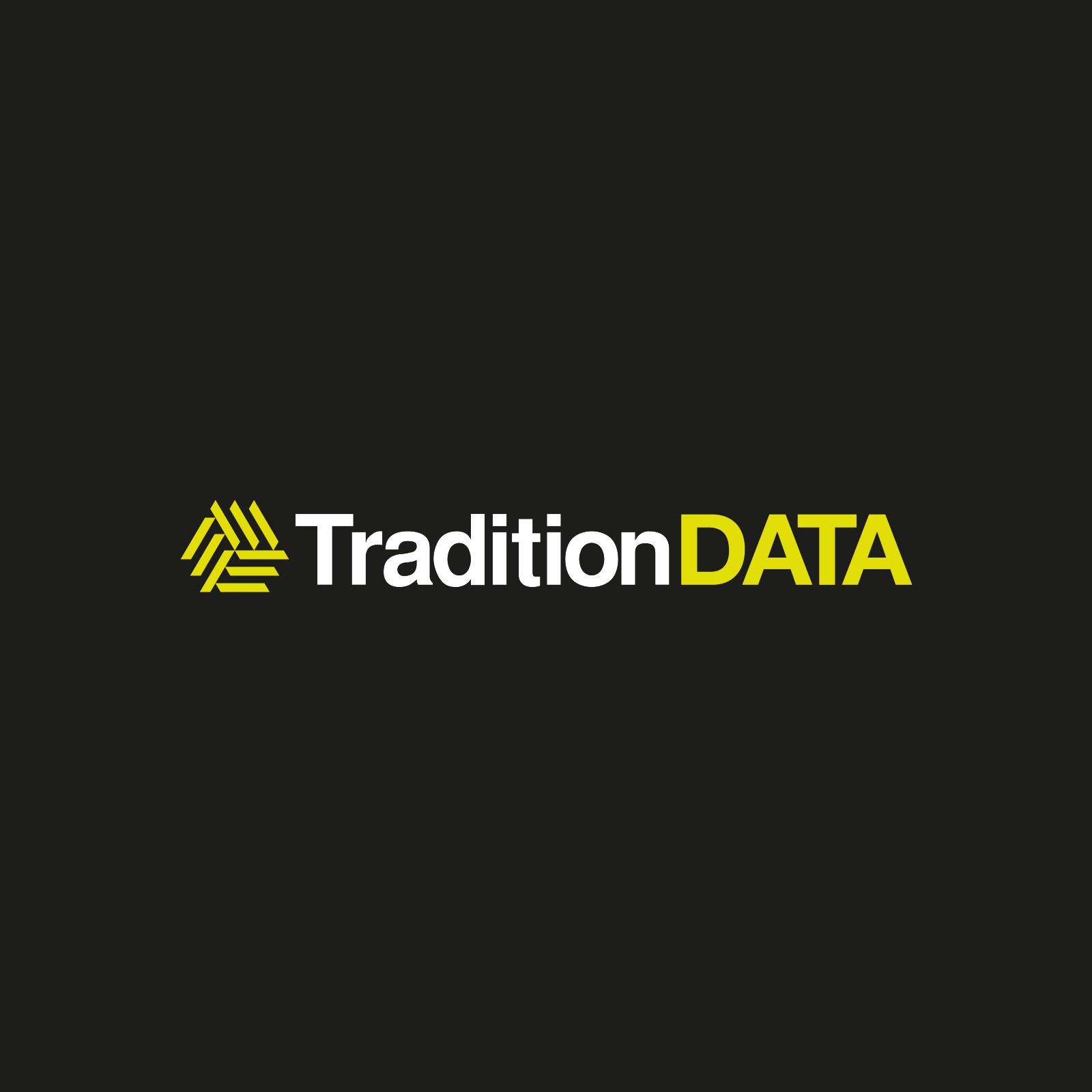Tradition-data_LOGO.jpg