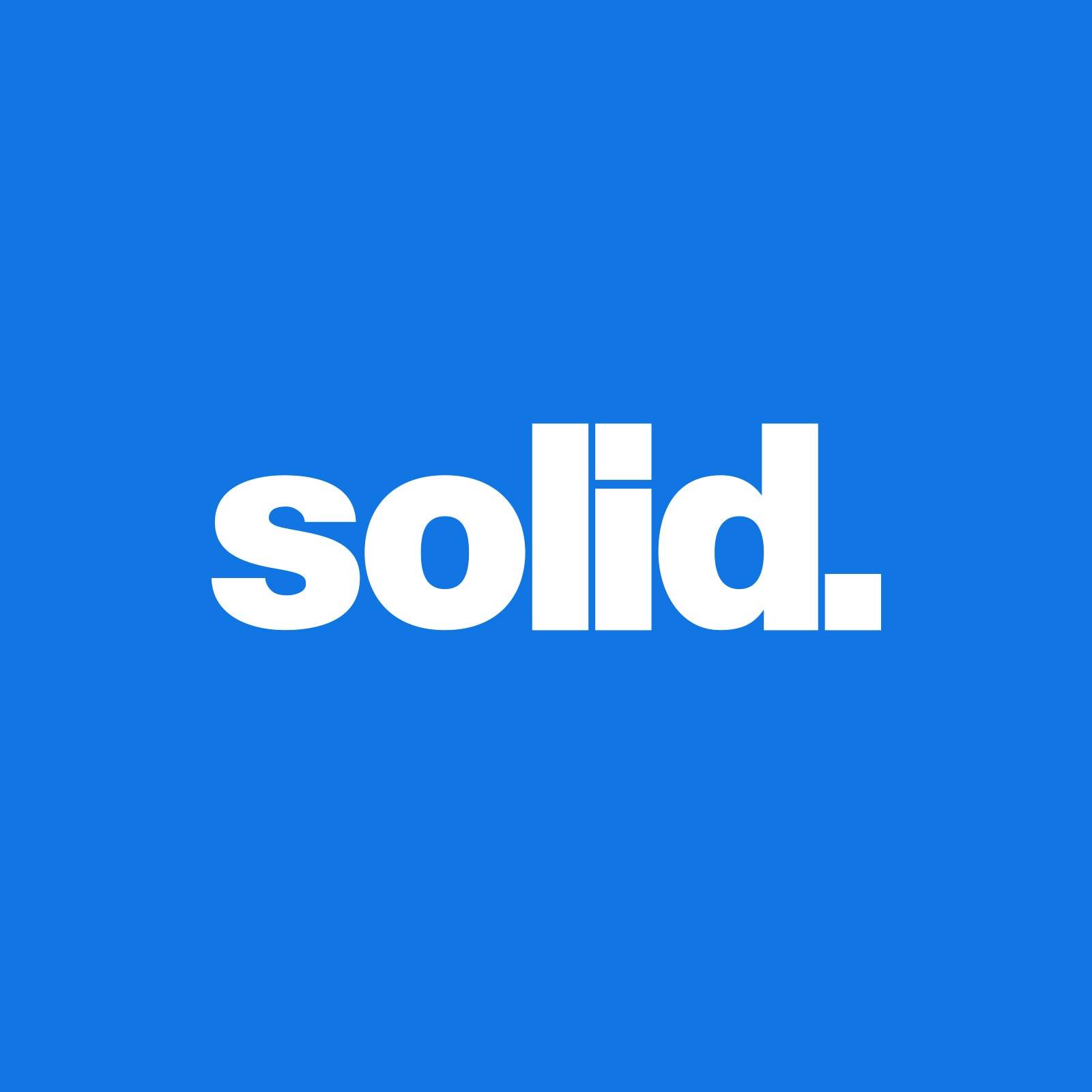 Solid-logo.jpg